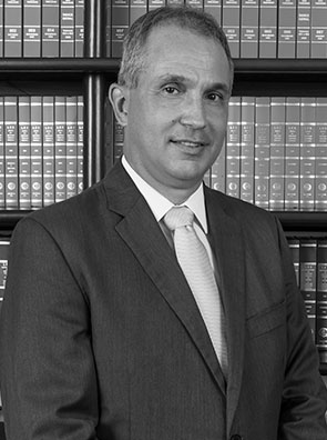 Marcos Valério  Ferracini Morcilio