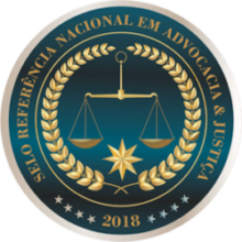 selo-de-referencia-nacional-2018