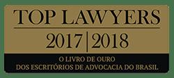 selo-toplawyers-2017-2018-2