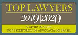 selo-toplawyers-2019-2020-2