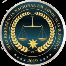 selo-2019-referencia-nacional