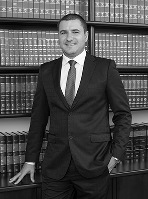 Felipe Duz Malaman