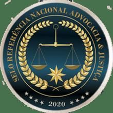 selo-2020-referencia-nacional